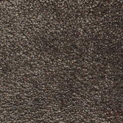 Lyrica 5m98 | Wall To Wall Carpets | Vorwerk
