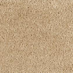 Lyrica 8e39 | Wall-to-wall carpets | Vorwerk