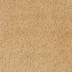 Lyrica 8e38 | Carpet rolls / Wall-to-wall carpets | Vorwerk