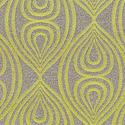 Mirrored Images | Park Avenue | Fabrics | Anzea Textiles