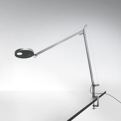 Demetra Table Lamp | Lampes de bureau | Artemide
