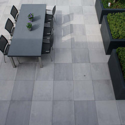 Terraces Kivits | Tiles | Mosa