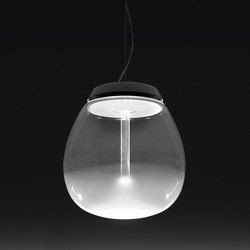 Empatia Suspension Lamp | Suspended lights | Artemide