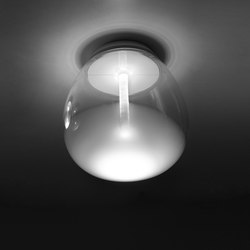 Empatia Ceiling Lamp | Wall lights | Artemide