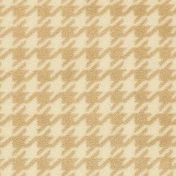 Modena Design 8e94 | Carpet rolls / Wall-to-wall carpets | Vorwerk