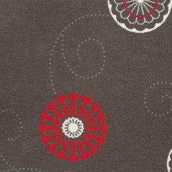 Modena Design 5n86 | Carpet rolls / Wall-to-wall carpets | Vorwerk