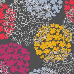 Modena Design 9c55 | Carpet rolls / Wall-to-wall carpets | Vorwerk