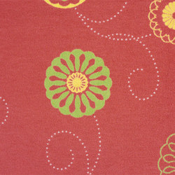 Modena Design 1j53 | Carpet rolls / Wall-to-wall carpets | Vorwerk
