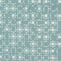 Modena Design 3j28 | Carpet rolls / Wall-to-wall carpets | Vorwerk