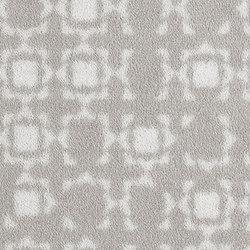 Modena Design 5p00 | Auslegware | Vorwerk