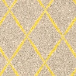 Modena Design 2d38 | Moquettes | Vorwerk