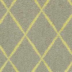 Modena Design 4d88 | Moquettes | Vorwerk