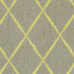 Modena Design 4d88 | Carpet rolls / Wall-to-wall carpets | Vorwerk