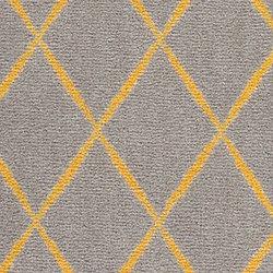 Modena Design 7e44 | Carpet rolls / Wall-to-wall carpets | Vorwerk