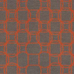 Modena Design 8f59 | Carpet rolls / Wall-to-wall carpets | Vorwerk