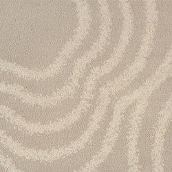 Modena Design 8f72 | Carpet rolls / Wall-to-wall carpets | Vorwerk