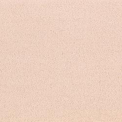 Nerz 6a37 | Wall-to-wall carpets | Vorwerk