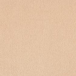 Nerz 1j54 | Carpet rolls / Wall-to-wall carpets | Vorwerk