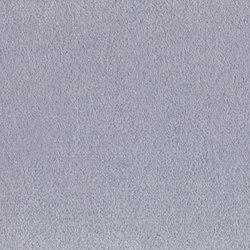Nerz 3j18 | Wall-to-wall carpets | Vorwerk
