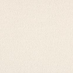 Nerz 6c02 | Wall-to-wall carpets | Vorwerk