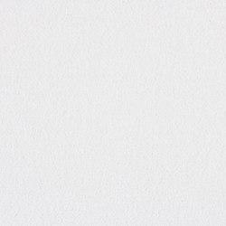 Nerz 6c03 | Carpet rolls / Wall-to-wall carpets | Vorwerk