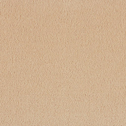 Nerz 8f53 | Carpet rolls / Wall-to-wall carpets | Vorwerk