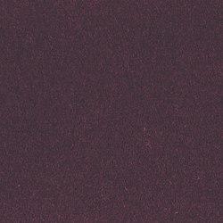 Nerz 1h97 | Carpet rolls / Wall-to-wall carpets | Vorwerk