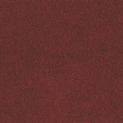 Nerz 1h98 | Wall-to-wall carpets | Vorwerk