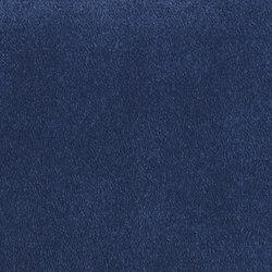 Nerz 3j16 | Carpet rolls / Wall-to-wall carpets | Vorwerk