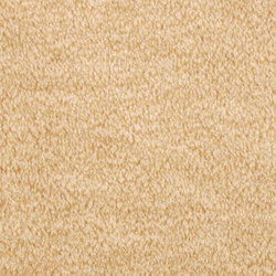 Nutria Melange 2d01 | Carpet rolls / Wall-to-wall carpets | Vorwerk