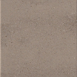 Carrelage pour sol colour beige 17 c ramique mat riaux for Inalco carrelage