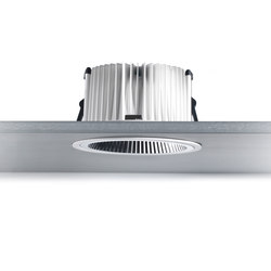 Tantum 210 Compact | General lighting | Arcluce