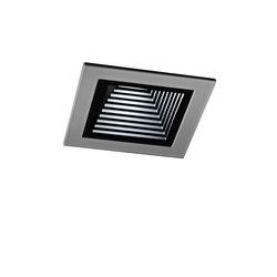 Quantum 80 Compact | Spotlights | Arcluce