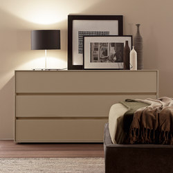 Complementi Notte Box | Sideboards | Presotto