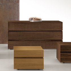 Complementi Notte Club_2 | Sideboards | Presotto