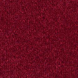 Odina 1j37   Carpet rolls / Wall-to-wall carpets   Vorwerk