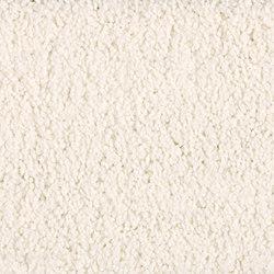 Oviedo 6c05   Carpet rolls / Wall-to-wall carpets   Vorwerk
