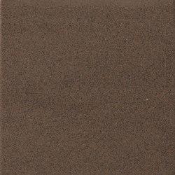 Mosa Scenes | Floor tiles | Mosa