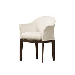 Normal Chair | Chairs | Giorgetti