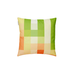 Squaring of the cirlce - soul | Cushions | ZUZUNAGA