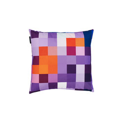 Squaring of the cirlce - venus | Cushions | ZUZUNAGA