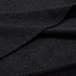 Sophia Blanket anthracite | Plaids / Blankets | Steiner