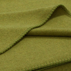 Sophia Blanket fern | Plaids / Blankets | Steiner