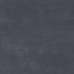 Terra Tones | Baldosas de suelo | Mosa
