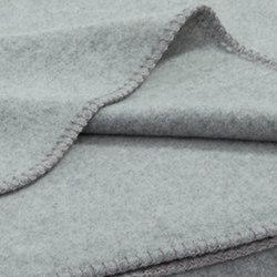 Sophia Blanket marble | Couvertures | Steiner