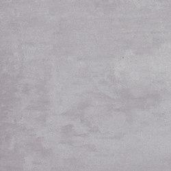 Terra Tones | Piastrelle/mattonelle per pavimenti | Mosa