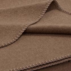 Sophia Blanket reed | Plaids / Blankets | Steiner