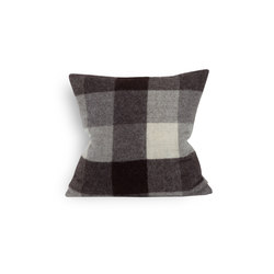Anna Cushion chestnut | Cushions | Steiner