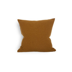 Sophia Cushion safran | Cushions | Steiner