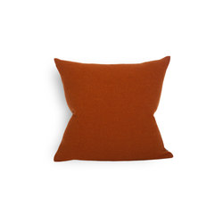 Sophia Cushion cinnamon | Cuscini | Steiner